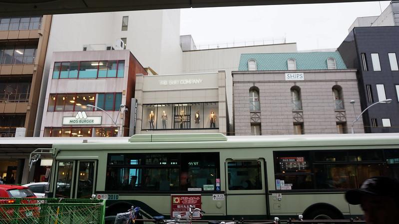 2015_0226_150517
