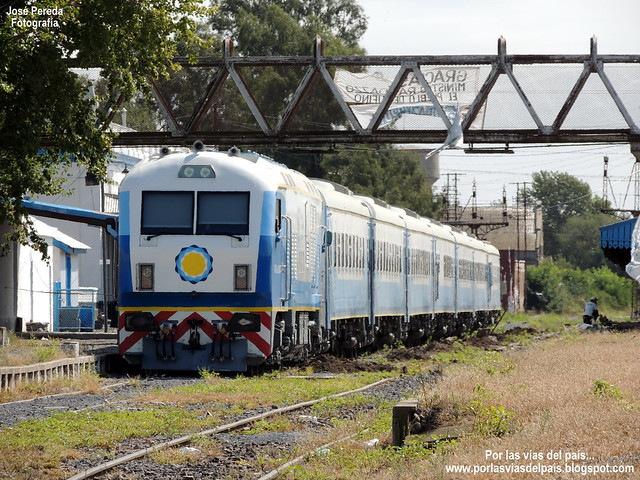 CNR CKD8G 0004