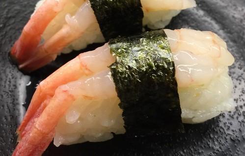 高雄松江庭吃到飽日本料理餐廳的寬敞環境與服務報導 (9)