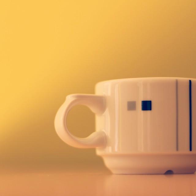 un Cafe?