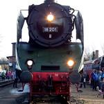 18201 Dampflok Schnellfahrlokomotive-1