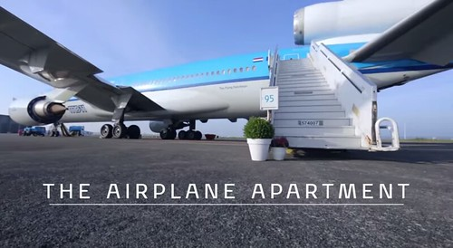 airplane-apartment