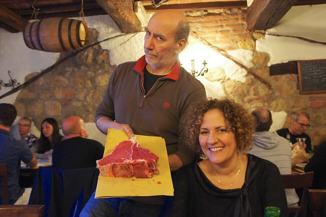 L'Aquacheta-montepulciano-tuscany-italy-cr-brian-dore