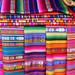 Ecuadorian Textiles by meeekz