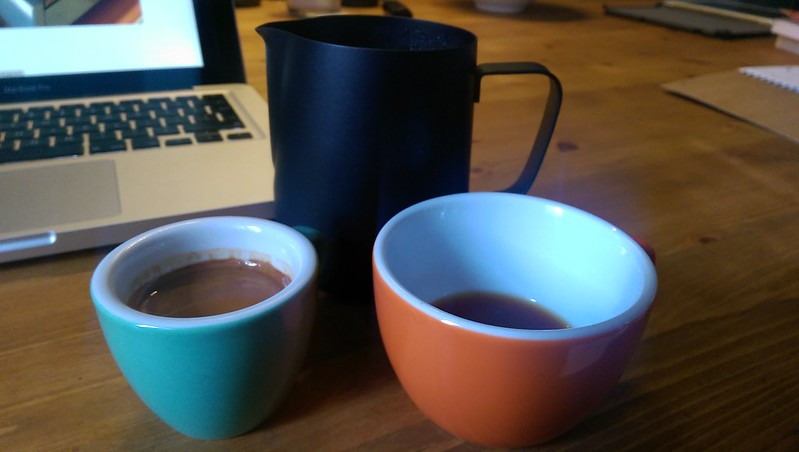 Forums Uk This MorningarchivePage 10 Your In Cup What's Coffee nwPk08OX