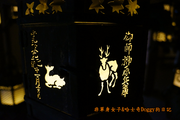 日本奈良春日大社26
