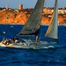 sailing by Lior. L