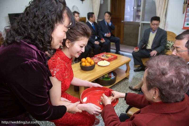 台北婚攝@淡水富基采儷婚宴會館_021
