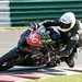 Cadwell Park Auto66 2015 - Darren Cooper by Neil 2013