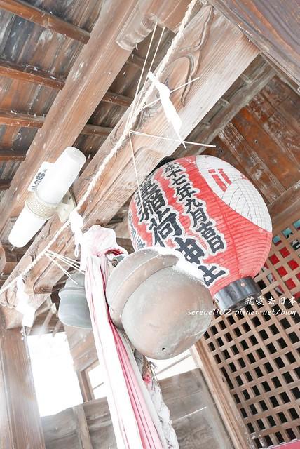 20150214米澤雪燈籠-04米澤市區-1320920