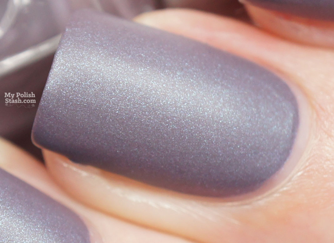 essie-coat-couture-cashmere-matte-collection-macro