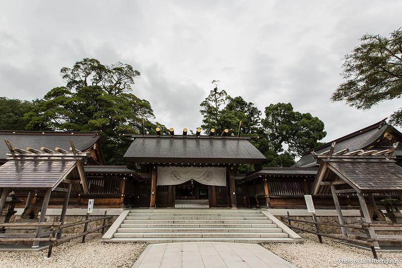 Amanohashidate-150