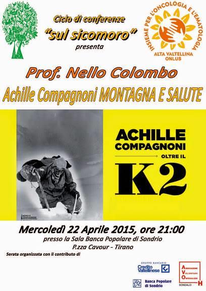 ACHILLE_COMPAGNONI