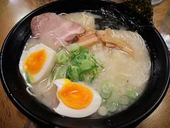 noodle, meal, lamian, ramen, zåni, butajiru, food, dish, soup, cuisine, nabemono,