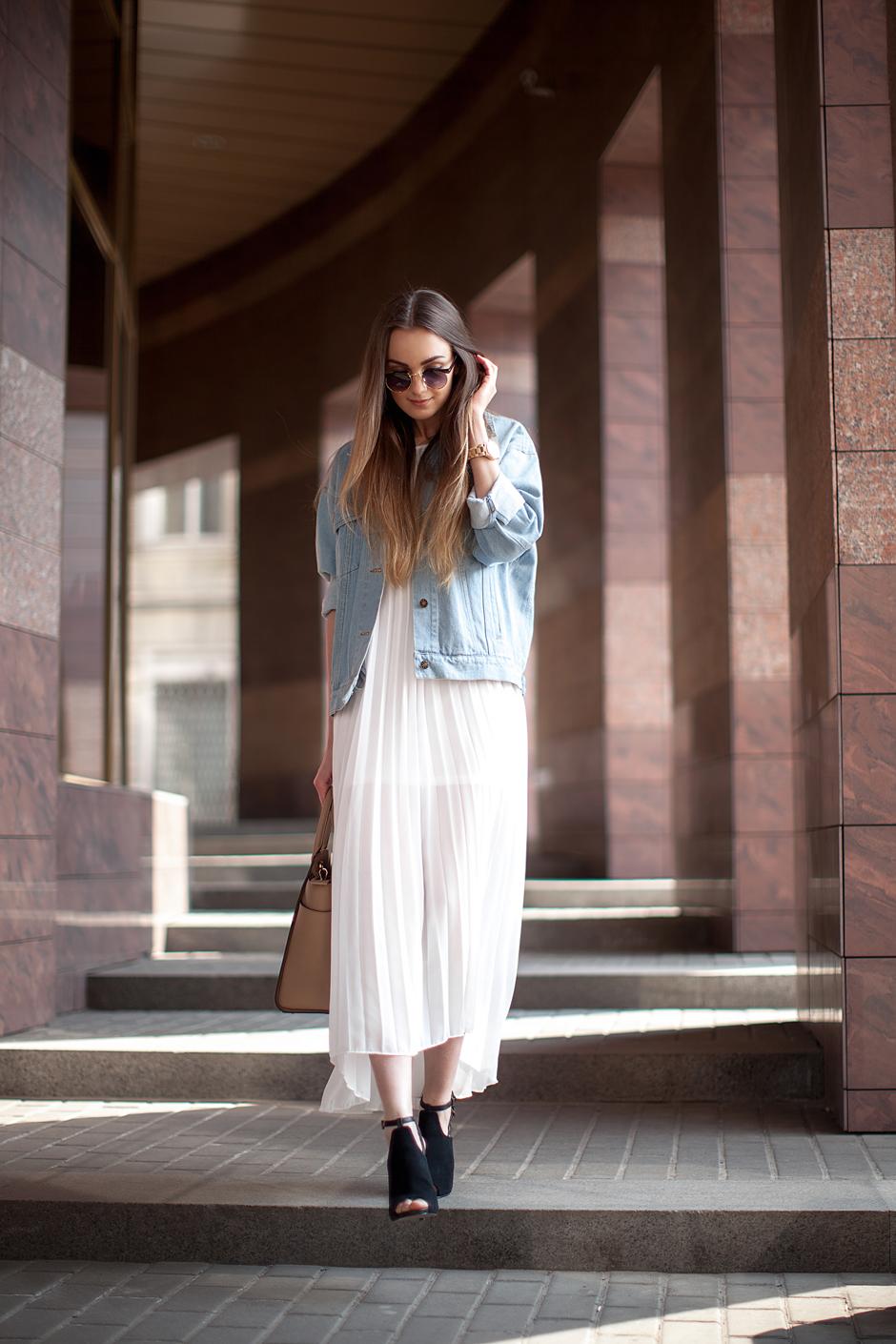 white-maxi-dress-outfit-streetstyle