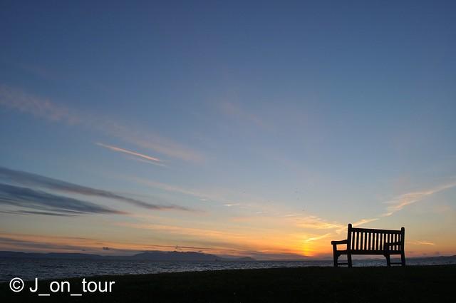 Seat landscape   GJC_016830