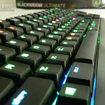 Razer BlackWidow Ultimate Chroma 37