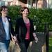 77-Justine Miliband 2015-7513