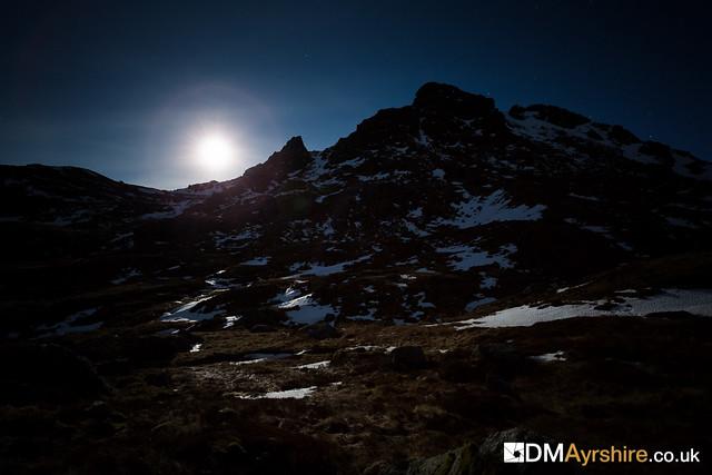 Moonlit Cobbler [IMG_5596]