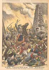 ptitjournal 24 sept 1905 dos