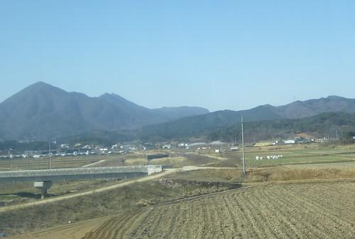 Co-Jeonju-Gwangju-bus (50)