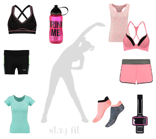 hunkemöller-sportkollektion-sport-healthy-fitness-look-outfit-modeblog-fashionblog-blog