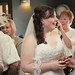 Small photo of Bridal chatter