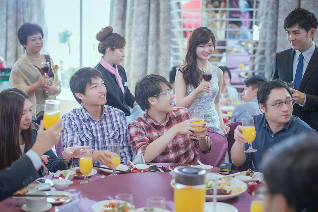 20150404晶宴會館民生觀婚禮記錄 (443)