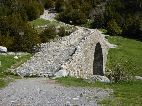San Nicolas de Bujaruelo -2- 233