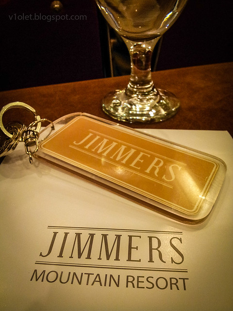 Jimmers17-193242rw