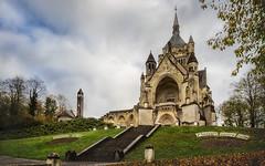 Mémorial des batailles de la marne - Photo of Crézancy