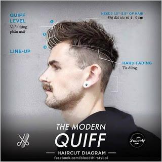 modern-quiff