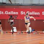 2016 0124 St.Gallen