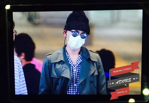 Big Bang - Incheon Airport - 26jul2015 - ADORE_TD - 05
