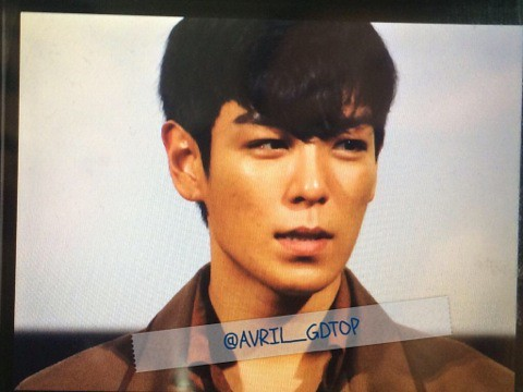 TOP-StageGreetings_Day2-20140907_(13)