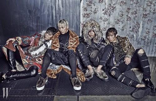 BIGBANG-WKorea-Oct2014-BCUTS_03
