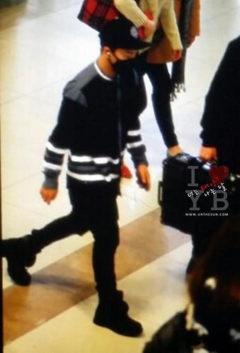 taeyang_airport_140411