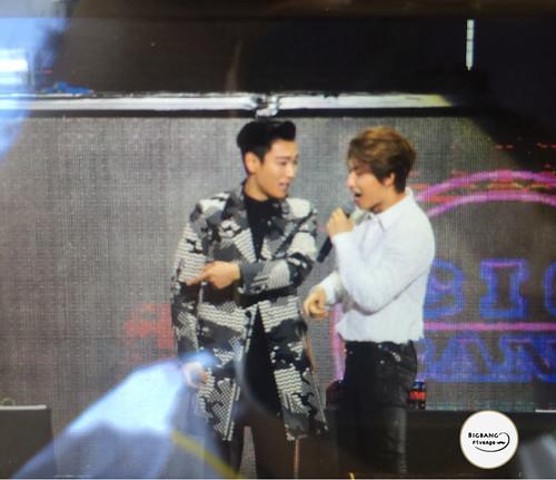 Big Bang - Made V.I.P Tour - Dalian - 26jun2016 - Bigbang_FiveAge - 07