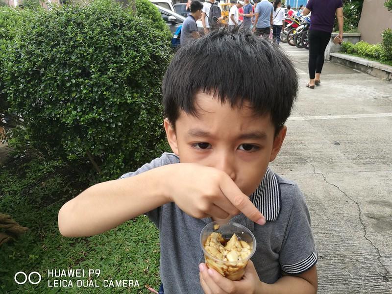 huawei-p9-photos-40