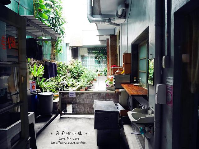 宜蘭餐廳咖啡館下午茶推薦合盛太平 (6)