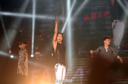 Chengdu_GDYBRI_fanmeeting_20140614 (22)