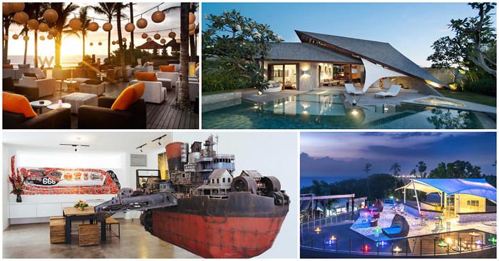 35-futuristic hotels