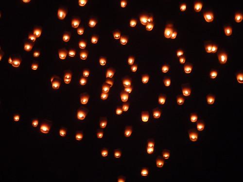 Ta-Taipei-Pingxi-Lanternes (113)