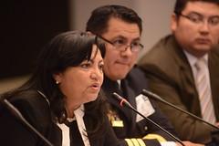 Guatemala: Trata de mujeres, niños y niñas