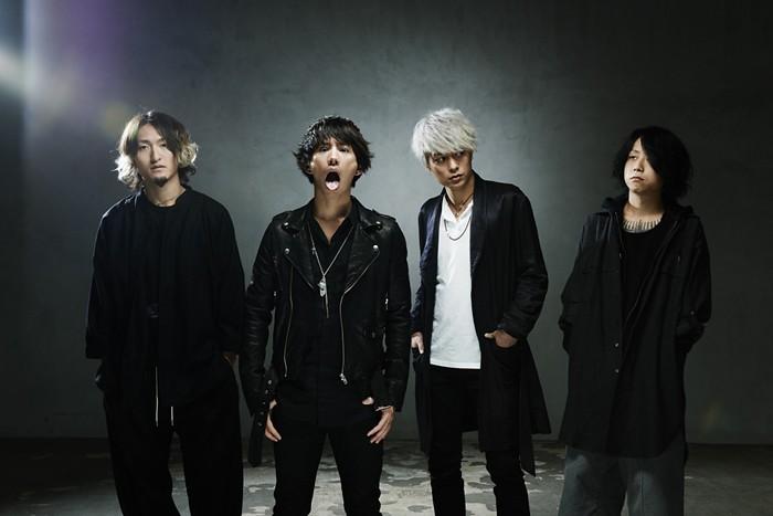 ONE OK ROCK vem com o Álbum 35xxv querendo Mudar pra Melhor
