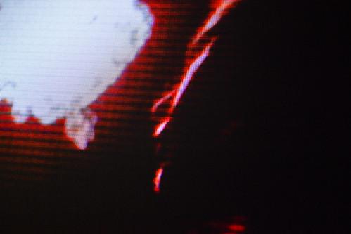 Chandelier [Cult] - 03