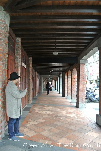 Day 1.60 Bo Pi Liao Old Taiwan Streets _ (51)