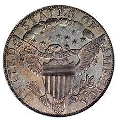 1804-silver-dollar-reverse