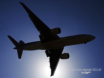 avion neutro 3 (S.Blaise)