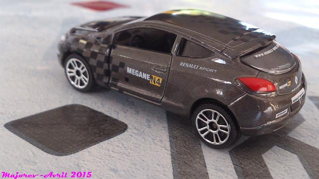 N°222E Renault Mégane Coupé 16460370963_4ccb733e47_z